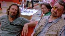 """""""The Big Lebowski"""" 2: Wird es eine Fortsetzung geben?"""