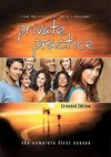Poster Private Practice Staffel 1