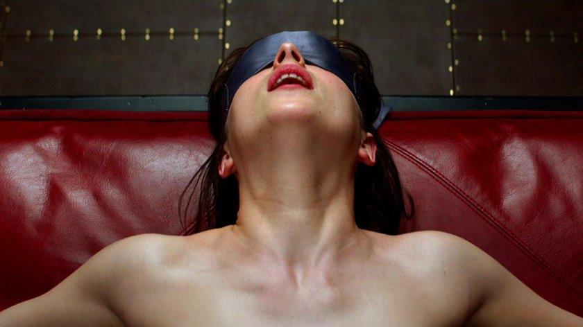 Die besten Erotikfilme auf Amazon Prime: Für prickelnde Stunden