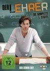 Poster Der Lehrer Season 1