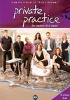 Poster Private Practice Staffel 3