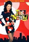 Poster Die Nanny Staffel 4