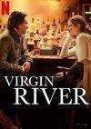 Poster Virgin River Staffel 1