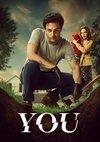 Poster You - Du wirst mich lieben Staffel 3