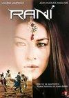 Poster Rani - Herrscherin der Herzen Staffel 1