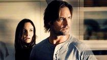 """""""Colony"""" auf Netflix: Läuft die Serie dort im Stream?"""