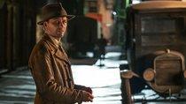 """Läuft  """"Perry Mason"""" auf Netflix? Die Serie im Stream"""