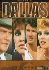 Poster Dallas Staffel 6