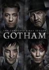 Poster Gotham Staffel 1