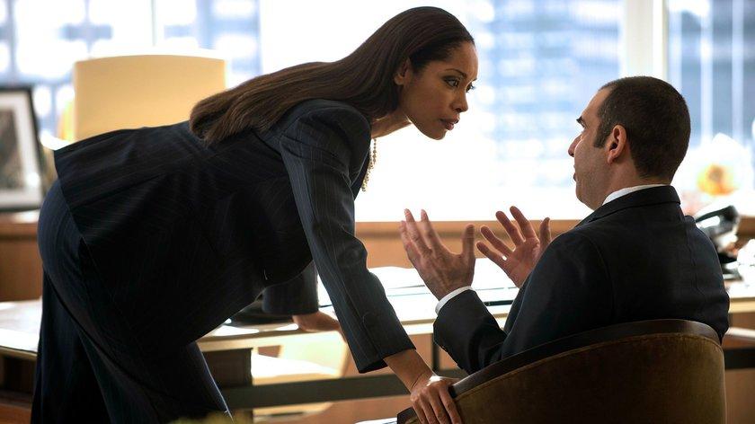 """""""Pearson"""" auf Netflix: Läuft die Serie dort im Stream?"""