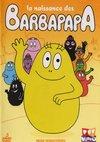 Poster Barbapapa Staffel 2