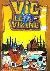 Poster Wickie und die starken Männer Staffel 1