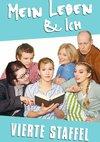Poster Mein Leben & Ich Staffel 4