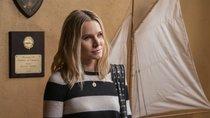 """""""Veronica Mars"""" auf Netflix: Läuft die Serie dort?"""