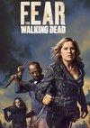 Poster Fear the Walking Dead Staffel 4