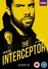 Poster The Interceptor Staffel 1