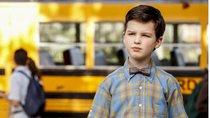 """Young Sheldon"" Staffel 5: Wird die Comedy-Serie fortgesetzt?"