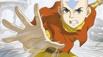 """""""Avatar""""-Namen: Die Figuren aus der Animationsserie erklärt"""