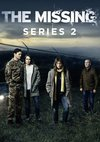Poster The Missing Staffel 2