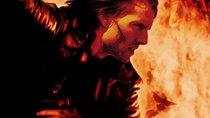"""""""Misson: Impossible II"""" auf Netflix:  Erscheint der Film dort im Stream?"""