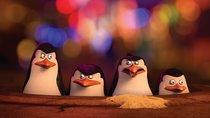 """""""Die Pinguine aus Madagascar"""" bei Netflix: Ist das Spin-Off dort zu sehen?"""