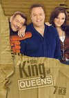 Poster The King of Queens Staffel 7
