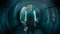"""""""Temple"""" Staffel 2: Geht der Medical-Thriller in eine neue Runde?"""