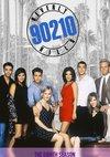Poster Beverly Hills, 90210 Staffel 8