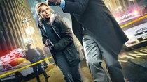 """""""21 Bridges"""" auf Netflix: Läuft der Thriller dort?"""