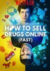 Poster How to Sell Drugs Online (Fast) Staffel 1
