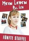 Poster Mein Leben & Ich Staffel 5