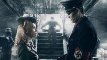 """""""Iron Sky 3"""": Wann kommt die Fortsetzung?"""