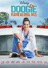 Poster Dr. Doogie Kamealoha Staffel 1
