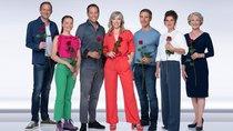 """""""Rote Rosen"""" Staffel 19: Wann geht die Telenovela weiter?"""