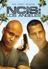 Poster NCIS: Los Angeles Staffel 1