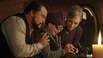 """Läuft """"Das Haus der geheimnisvollen Uhren"""" auf Netflix? Der Film im Stream"""