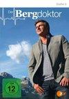 Poster Der Bergdoktor Staffel 8