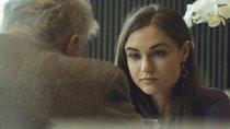 """""""The Girlfriend Experience"""" Staffel 3: Wird die Serie fortgesetzt?"""