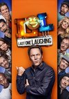 Poster LOL: Last One Laughing Staffel 1