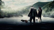 """""""The Break"""" auf Netflix:  Erscheint die Serie dort im Stream?"""