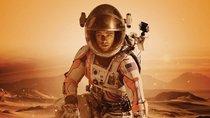 """""""Der Marsianer 2"""": Ist eine Fortsetzung denkbar?"""