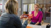 """""""Danni Lowinski"""" auf Netflix: Gibt es die Serie dort?"""