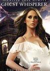 Poster Ghost Whisperer – Stimmen aus dem Jenseits Staffel 5