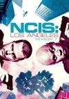 Poster NCIS: Los Angeles Staffel 7