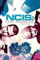 Poster NCIS: Los Angeles