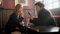 """""""Strike"""" auf Netflix: Ist die Serie dort verfügbar?"""