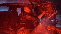 """""""Bloodshot"""" auf Netflix: Läuft der Film dort im Stream?"""
