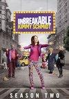 Poster Unbreakable Kimmy Schmidt Staffel 2