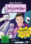 Poster Ladykracher Staffel 1