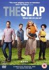 Poster The Slap Staffel 1